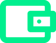 icono-caja