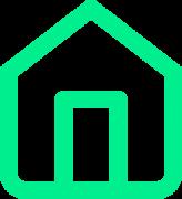 icono-casa