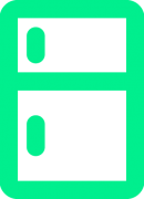 icono-frigo