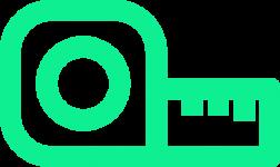 icono-metro