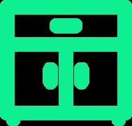 icono-mueble