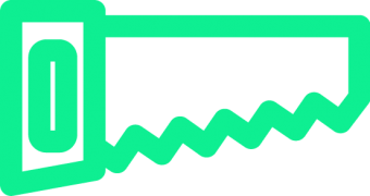 icono-serrucho